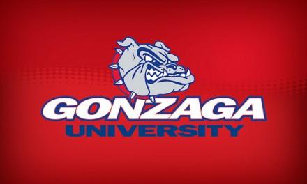 Gonzaga University blocks Ben Shapiro event, citing school's Christian mission