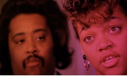 The Mysterious Case of Tawana Brawley' goes in-depth on the lie that made Al Sharpton famous