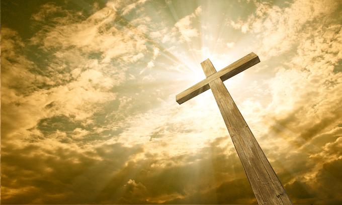 Pagan: American culture loses shared faith values