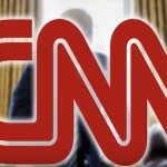 Project Veritas Strips CNN Naked
