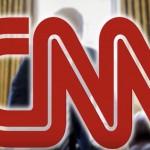 Project Veritas Strips CNN Naked
