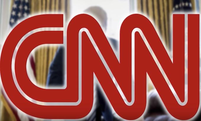 CNN's Van Jones laments 'dispiriting' debate: 'Nothing I saw tonight' could beat Donald Trump