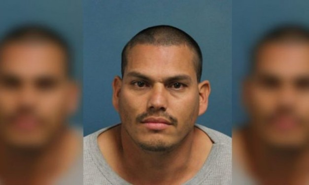 Illegal Alien Sentenced to 401 Years in Prison for Kidnapping, Rape, Child Molestation