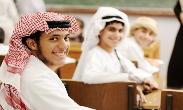 Gone: More cases emerge of Saudi students vanishing while facing Oregon charges