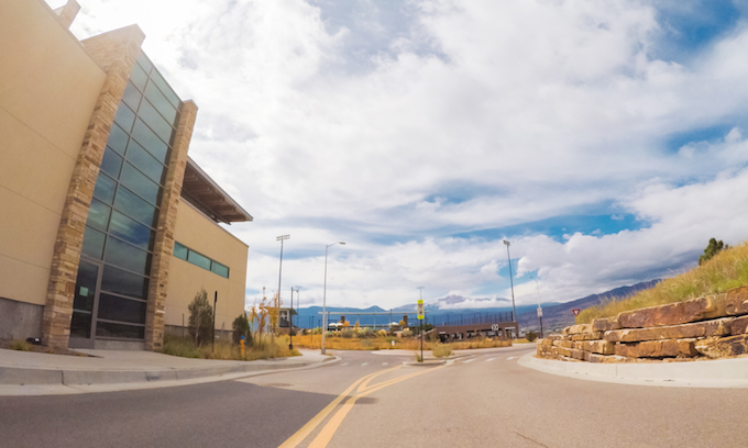 CU settles with UCCS Christian group
