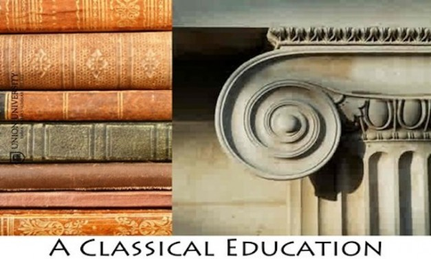 Teachers' union attacks classical education
