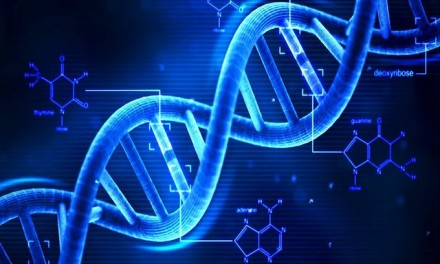 DNA access for police solves cases, raises ethical questions