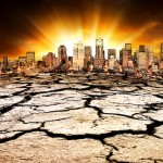 Climate Change Alarmism Takes Another Big Hit