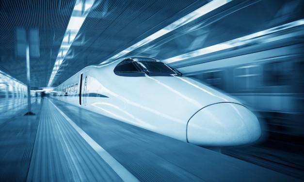 California bullet train in Gavin Newsom-Donald Trump funding dispute lacks riders
