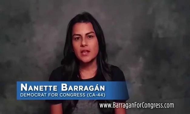 Dem congresswoman blames Virginia's blackface scandals from the 80s' on Trump