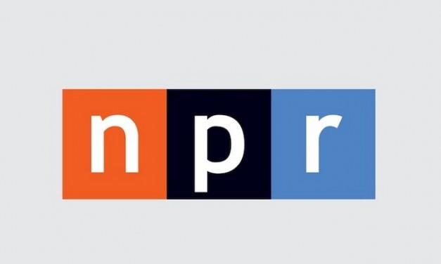Donald Trump Jr. slams NPR's SOTU fact check: 'You people are morons'