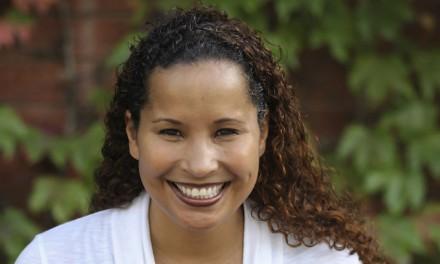 Virginia Lt. Gov. Fairfax accuser details sexual assault allegation, says she has no political motive