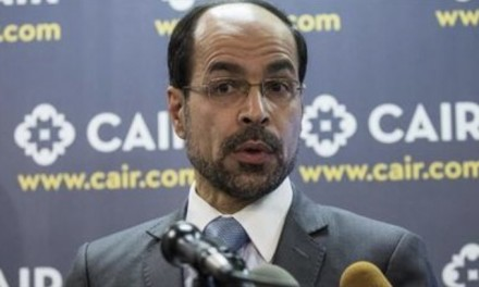 CAIR calls for Fox News advertiser boycott; demands firing of Pirro and Carlson