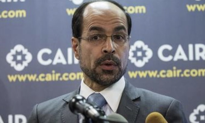 CAIR calls for Fox News advertiser boycott; demands firing of Pirro and Carlson