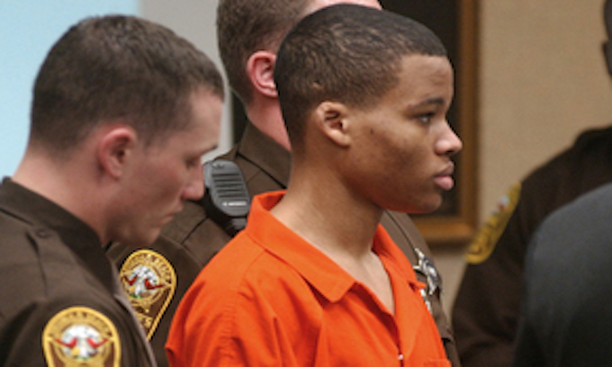 Supreme Court agrees to reconsider deadly DC sniper shootings case