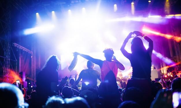 Millennials agree calling yourself a socialist 'sounds sexier'