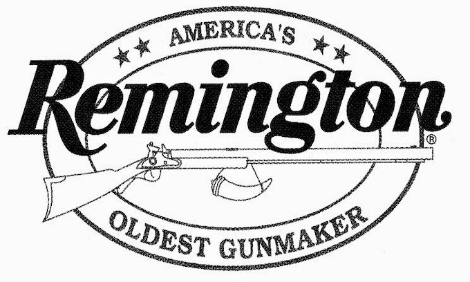 State supreme court rules Remington can be sued over Newtown shooting