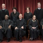 Electoral College: Supreme Court rules states can punish 'faithless' electors