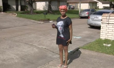 Houston HS implements dress code for parents: No PJs, shower caps, sagging or Daisy Dukes
