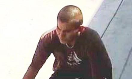 LAPD: Bike-riding face slasher arrested for attempted murder