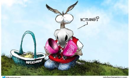 Democrats!