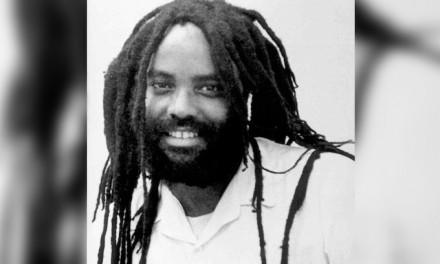 The never-ending saga of cop-killer Mumia Abu-Jamal and his victim's tenacious widow Maureen Faulkne