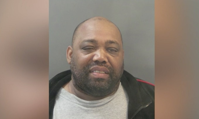 Hours after St. Louis Bail Project posts his bail man arrested again for killing his wife