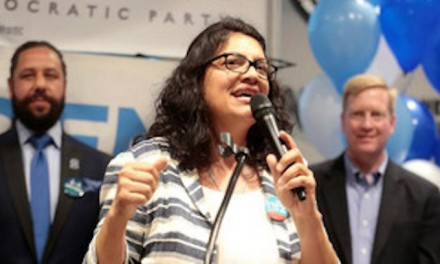 The price we'd pay for Rashida Tlaib's idea of a $20 minimum wage