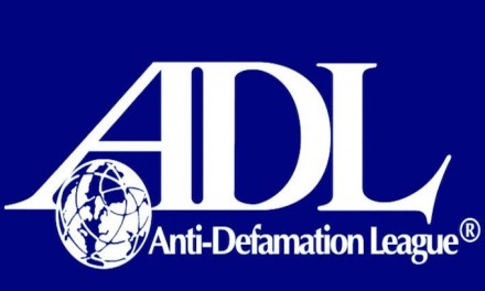Antisemitic assaults in U.S. double in 2018, ADL report finds