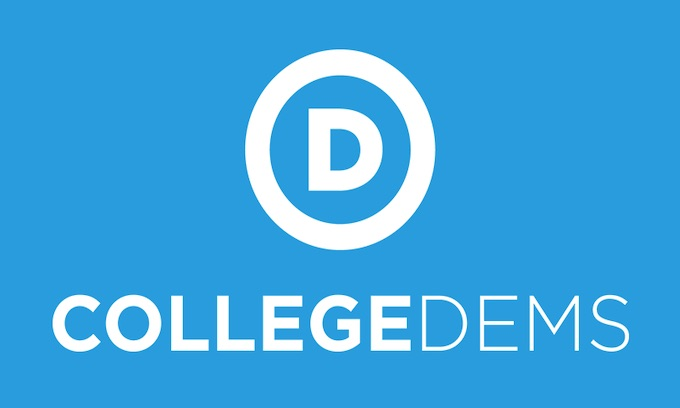 College Democrats vow to boycott DCCC over incumbent policy