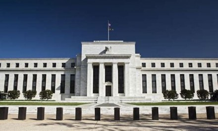 Let the sunshine in at the Federal Reserve