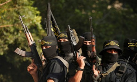 Hamas, Islamic Jihad: 'We're close to open war with Israel'