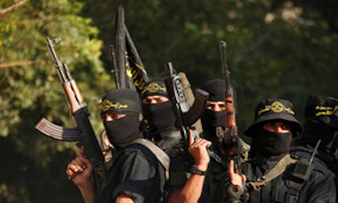 Hamas, Islamic Jihad: 'We're close to open war with Israel'