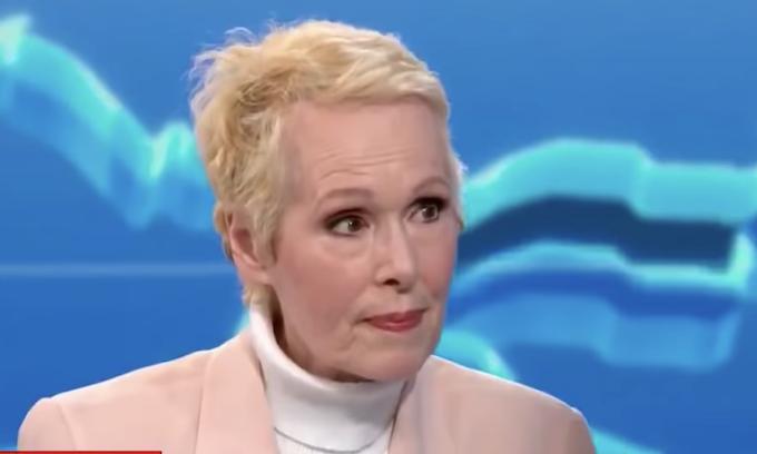 Woman accuses Trump of rape, America yawns