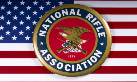 NRA difficulties threaten impact of gun lobby ahead of elections