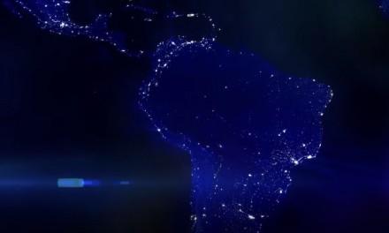 Massive electric blackout strikes Argentina, Paraguay, Uruguay
