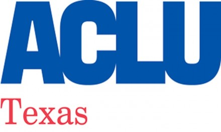 ACLU of Texas warns Mineral Wells about becoming 'sanctuary city for the unborn'