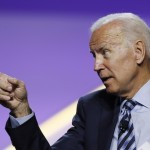 How far will media lower the bar for Joe Biden in debate?