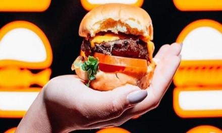 Dearborn MI:  Arab-American community boycott blocks opening of 'Israeli' burger restaurant