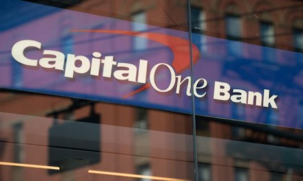 South Seattle woman arrested, charged in massive data breach of Capital One