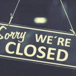 60% of U.S. businesses closed during pandemic have shuttered permanently, Yelp says
