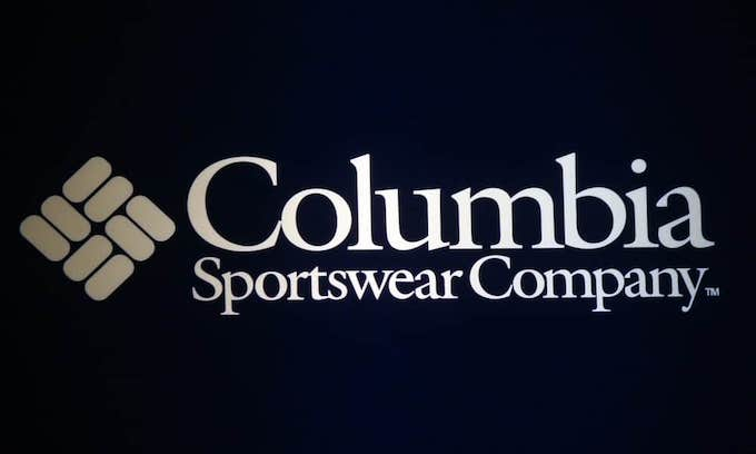 Columbia Sportwear CEO blasts Trump because unnamed 'business interest' can't get visa
