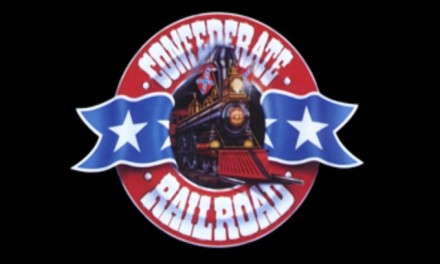 Illinois State Fair Cancels Popular Country Rock Band Confederate Railroad as Symbol of Racism
