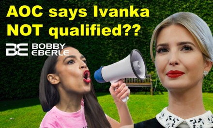 AOC's attack on Ivanka Trump INSTANTLY BACKFIRES! Antifa attacks conservative journalist