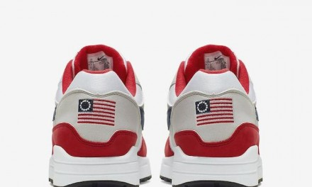 Ted Cruz: Nike, the brand for 'people who hate the American flag'; Don Jr. offers an alternative