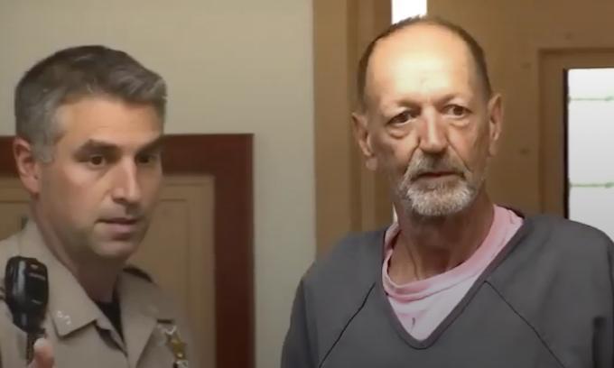 Tacoma police shot and killed Antifa member attacking ICE detention facility