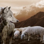 "Heartland Democrats: Leftists in ""Sheep's Clothing"""