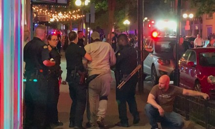 Two mass shootings, in El Paso, Texas, and Dayton, Ohio, shock nation
