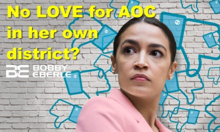 Who is actually funding AOC's campaign? Israel has SPECIAL MESSAGE for Ilhan Omar, Tlaib