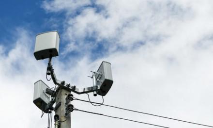 5G opponents cite health concerns in urging city to limit wireless antennas